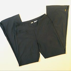 LUCY Vital Collection Bootcut Tech Bootcut Pants